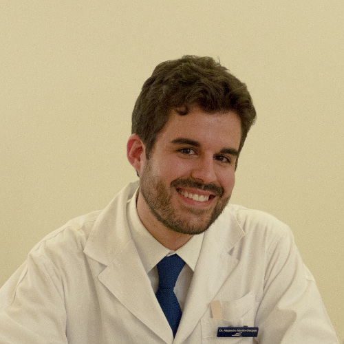 Dr_Martín_Gorgojo