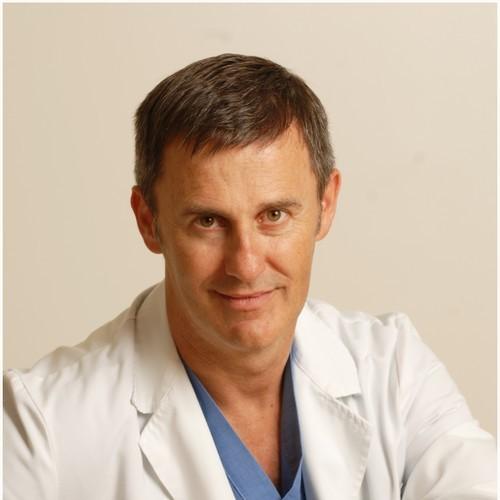 Dr_Ricardo_Ruiz