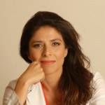 Dra_Elena_Tevar