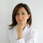 dr cristina de las heras