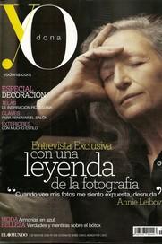 04. Yo Dona (02 mayo 2009) fin1