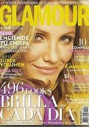 05. Glamour (noviembre 2009)1