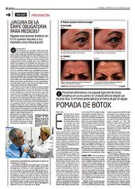 06. Cobertura Belleza (Octubre 2010)