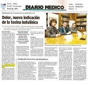 12. Diario Medico (05 Febrero 2010)